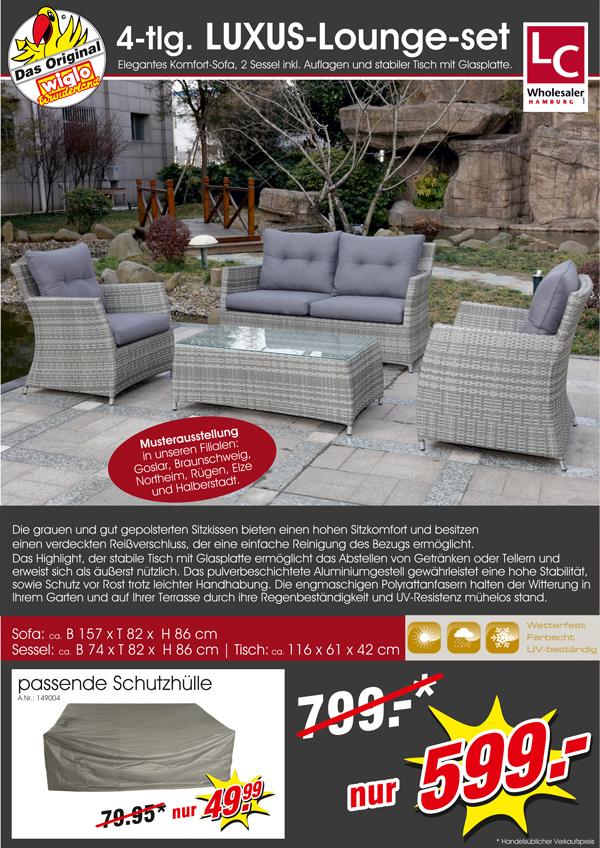 Luxus-lounge-set-4tlg-OHA_RDG