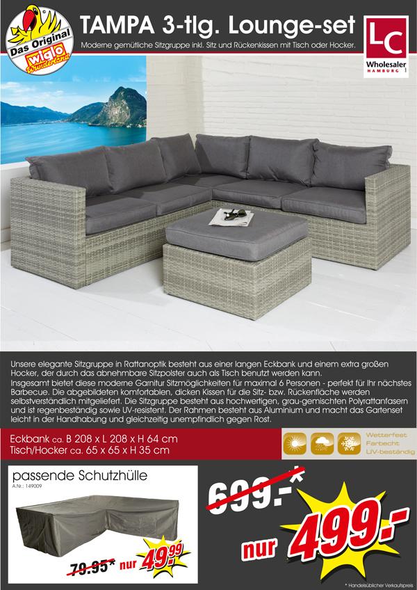Tampa-3tlg-loungeset-499