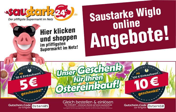 saustarkw-wiglo-angebote-2016